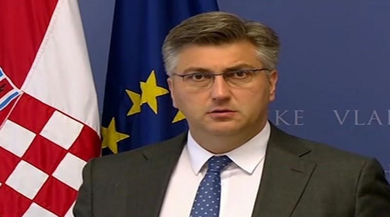 andrej-plenković-9