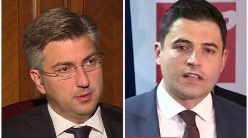 bernardić-plenković