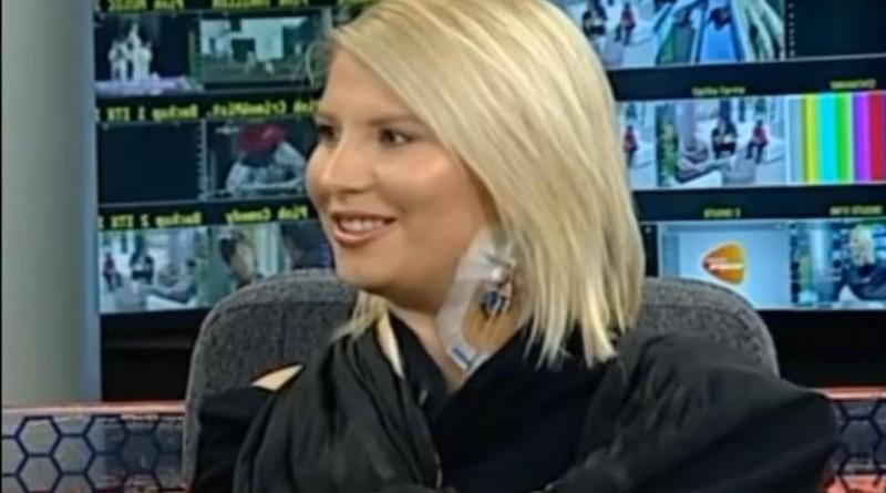 Foto: Screenshot/Pink TV