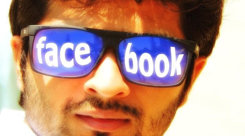facebook-ilustracija
