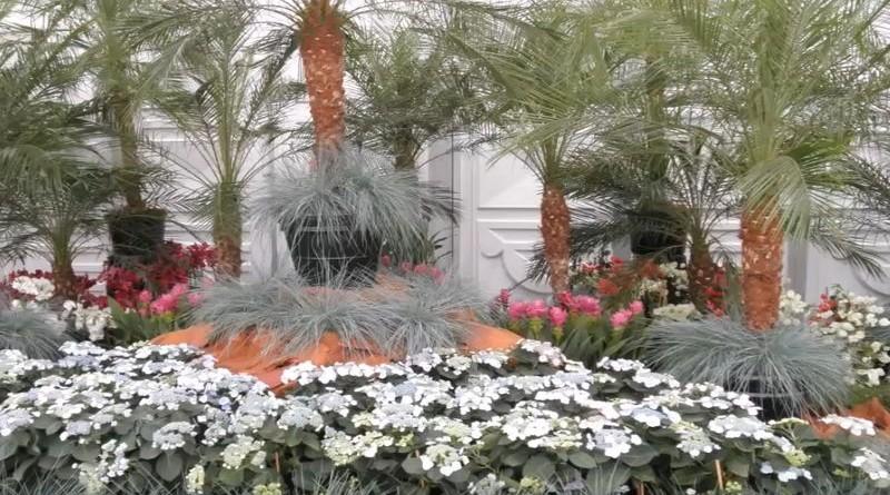 floraart-bundek