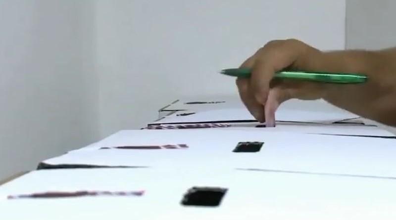 izbori-lokalni-izbori-kutije