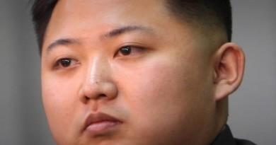 kim-jong-u