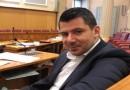 TEŠKE RIJEČI: Postoje ozbiljne sumnje u korumpiranost Jelenića – tvrdi Grmoja