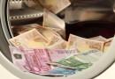 ISTRAŽIVANJE: Hrvati protiv eura – za uvođenje najviše birači GLAS-a
