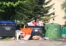 RENATO PETEK: Po razdvajanju otpada Zagreb je najgori u EU – žute vrećice nisu besplatne