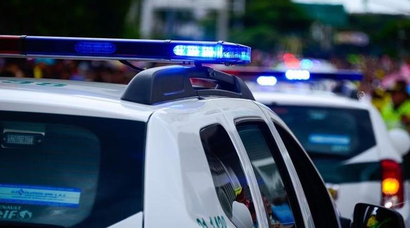 policija-ilustracija