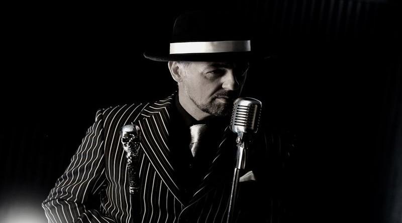 Foto: Denis MIlo DM studio