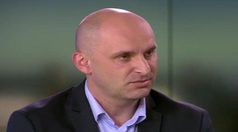 tomislav-tolušić