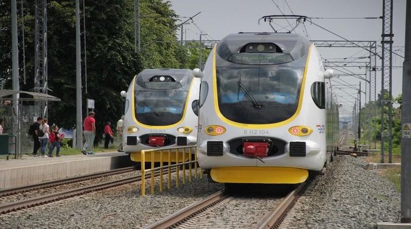 vlak-foto-hrvoje-banić