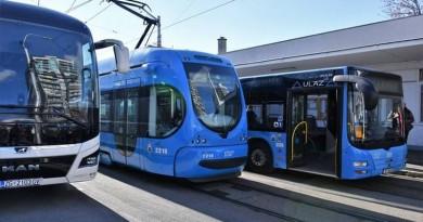 zet-tramvaj-autobus