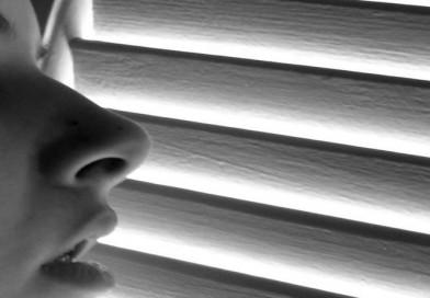 UBILA BIVŠEG DEČKA: Nuša Bunić (23) dobila 12 godina – roditelji optužuju medije