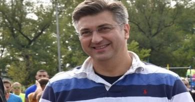 andrej-plenković