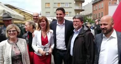 POLITIKA: Lazar Grujić – Gdje su sada novinari, agencije i drugi koji su rušili Bernardića?!