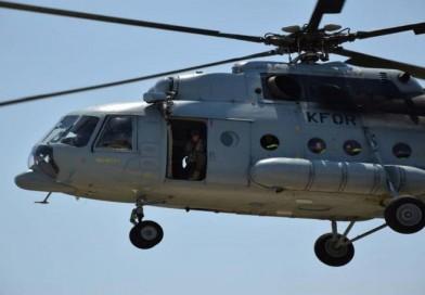 TRAGOM DOGAĐAJA: Za šverc oružja helikopterom HV-a prijavljeno 6 osoba – i bivši dogradonačelnik Zadra