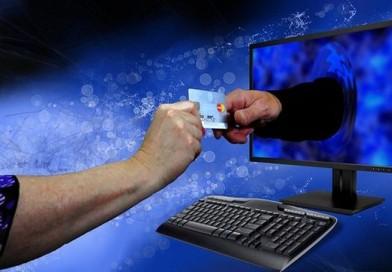 MUP UPOZORAVA: Nova prijevara s kreditnim karticama