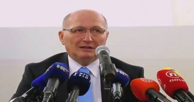 miroslav-šeparović