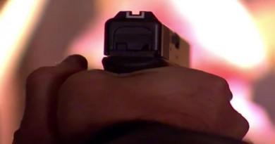 pištolj-pucanj-1024x744