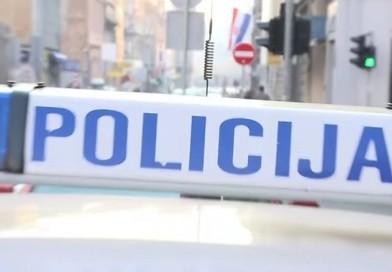 POKUŠAJ DVOSTRUKOG UBOJSTVA: U Opatiji uhićen muškarac (61) – dvoje teško ozlijedio