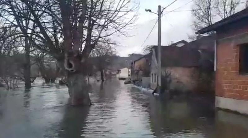 poplava-hrvatska-kostajnica