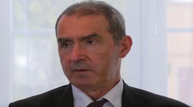 tomislav sunić