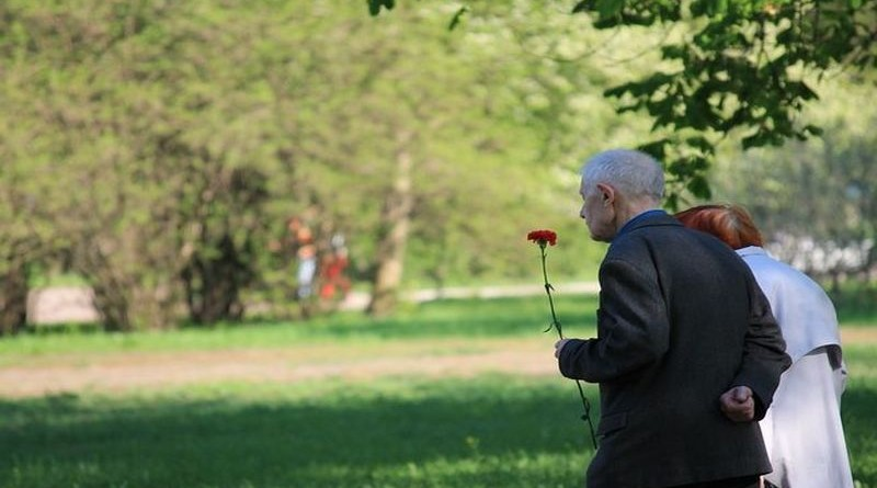 umirovljenici-penzioneri