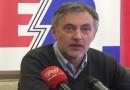ŠKORO OTKAZAO KONCERT: Zbog utrke za Pantovčak neće pjevati na proslavi Oluje u Kninu