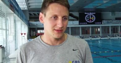 Sandro Sukno