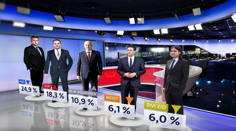 Izvor: Screenshot/Nova TV