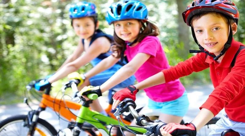 bicikl-djeca