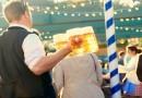ISTRAŽIVANJE POKAZALO: Hrvati sve više piju pivo, najčeće jeftinije i to kod kuće