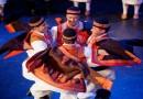 """""""LADO"""" POD ZVIJEZDAMA: Dan Državnosti uz vrhunsku glazbu i ples"""
