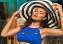 FOTO: KRALJICA – Novi seksi svijet lijepe Lane Jurčević