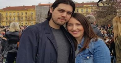 POLITIKA: Milivoj Pašiček – Drugo lice Sinčića, ili moja supruga potpredsjednica Palfi