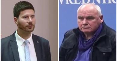 pernar, visković