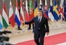 """EUROPA: Lazar Grujić – Plenković u stilu """"dođoh iz EU, vidjeh i vratih se"""""""