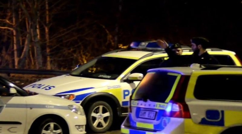 policija-švedska-1024x646