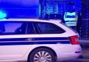 MRTAV U POLICIJSKOJ POSTAJI: Uhitili ga u Donjoj Stubici pijanog zbog nasilja u obitelji