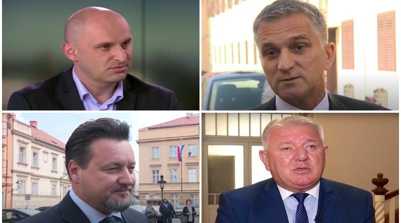 tolušić, kuščević, đakić, marić