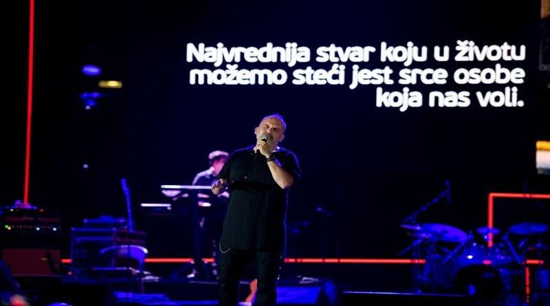 Foto: Nemanja Dedović