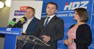 Anđelko Topolovec, Žarko Tušek i Marija Puh