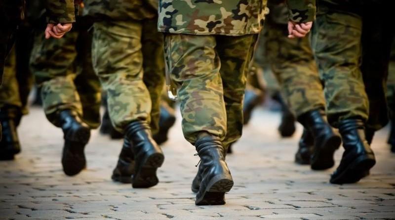 vojska-hrvatska-1024x683