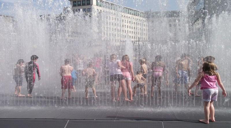 vrućina-temperatura-ljeto