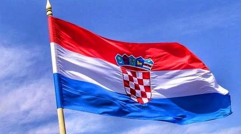 zastava-hrvatska