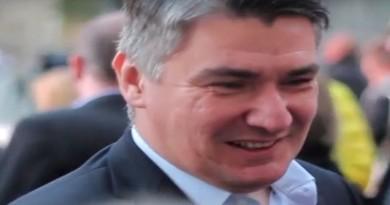 zoran-milanović