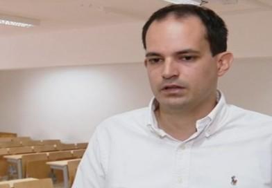 GI NAROD ODLUČUJE: Ministar Malenica iznio neistine o potpisima birača