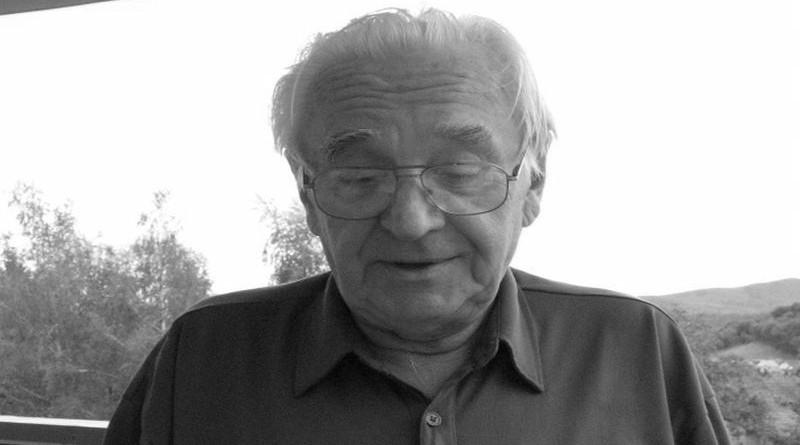 krunoslav heidler cb