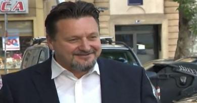 POLITIKA: Milivoj Pašiček – Hvaljen Isus i Marija, Kuščeviću, ima li neki pašnjak i za mene?