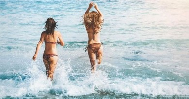 kupanje-more