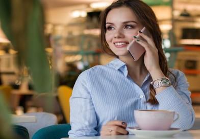 NOVI NAMETI: Marić komentirao novi posebni porez na kavu i bezalkoholna pića